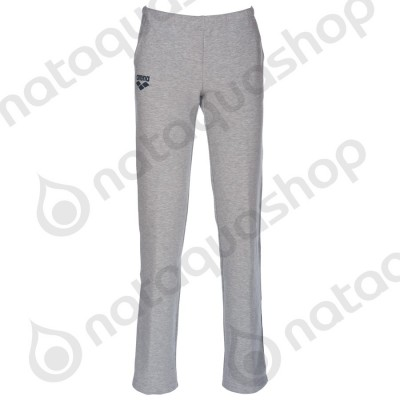 TL PANT - LADIES Grey