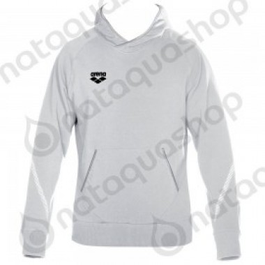 TL HOODIE - JUNIOR - photo 0