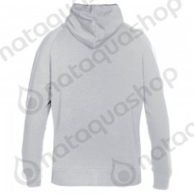 TL HOODIE - JUNIOR - photo 1