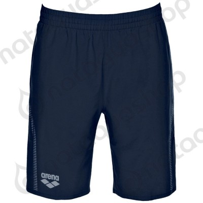 TL BERMUDA - JUNIOR navy blue