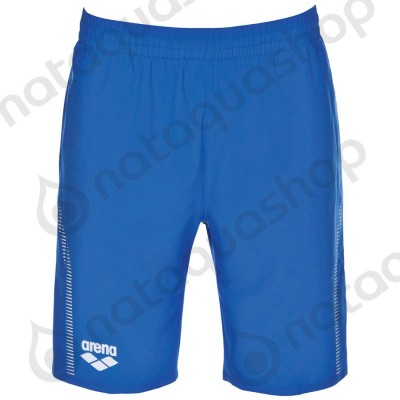 TL BERMUDA - JUNIOR royal blue