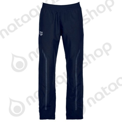 TL WARM UP PANT - UNISEX navy blue