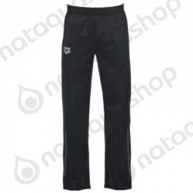 TL KNITTED POLY PANT - UNISEX - photo 0