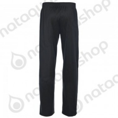 TL KNITTED POLY PANT - UNISEX - photo 1