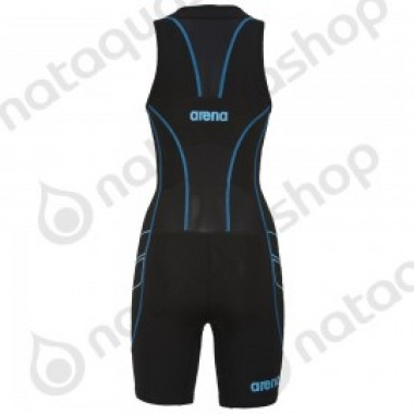W TRISUIT ST - photo 1