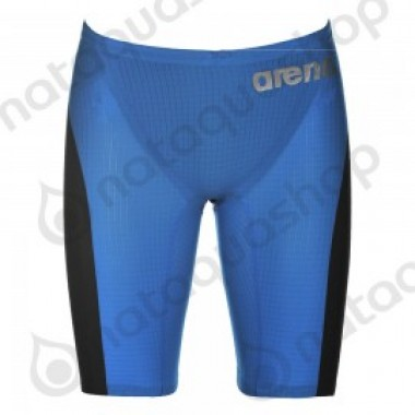 CARBON FLEX VX JAMMER Bleu/Gris - photo 0