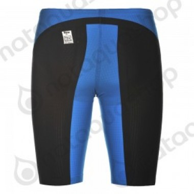 CARBON FLEX VX JAMMER Bleu/Gris - photo 1