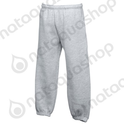 PANTALON SS323 - JUNIOR Gris