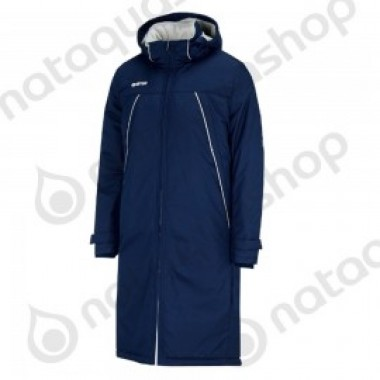 PARKA ICELAND COACH - photo 0