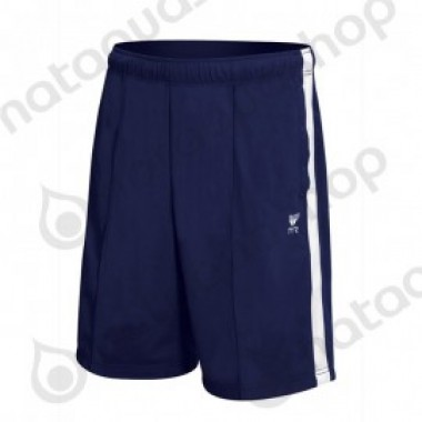 SHORT ALLAINCE WARM UP HOMME - photo 0