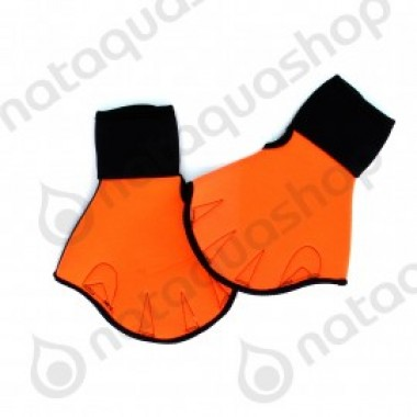 GANTS NEOPRENE - photo 0