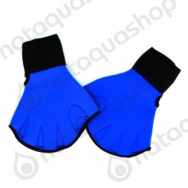 GANTS NEOPRENE - photo 1