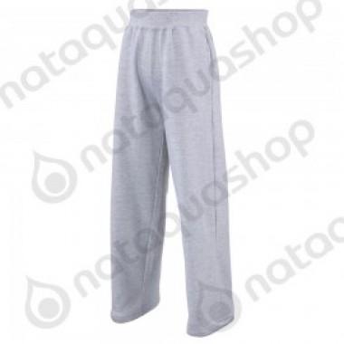 JH71J Pantalon de jogging JUNIOR - photo 0