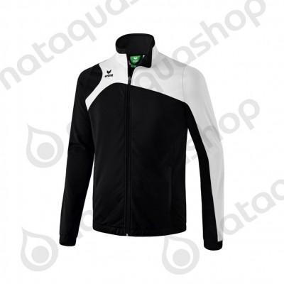 online store ccc8d b15f6 POLYESTER JACKET CLUB 1900 2.0 - MEN