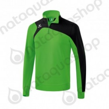 SWEAT D'ENTRAINEMENT CLUB 1900 2.0 - HOMME - photo 0