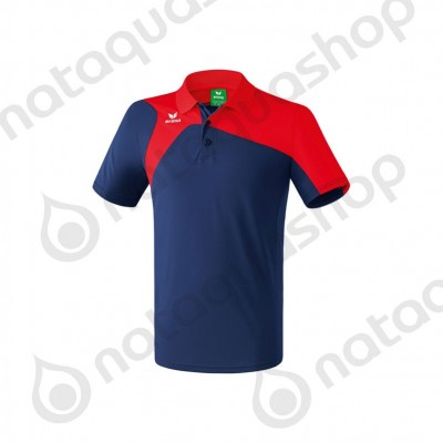 POLO CLUB 1900 2.0 - HOMME new navy/rouge