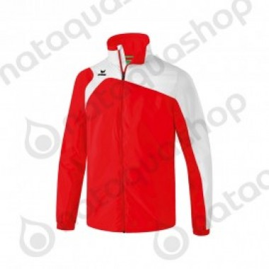 VESTE DE PLUIE CLUB 1900 2.0 - JUNIOR - photo 0