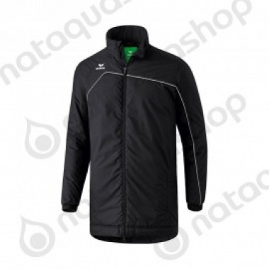 VESTE D'HIVER/VESTE COACH CLUB 1900 2.0 - JUNIOR - photo 0