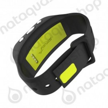 MONTRE - SWIMSENSE LIVE - photo 1