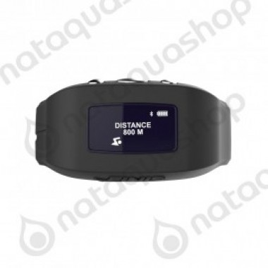 MONTRE - SWIMSENSE LIVE - photo 2