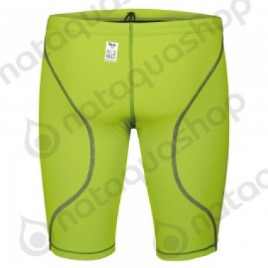 POWERSKIN ST 2.0 JAMMER - GARCON Lime Green - photo 1
