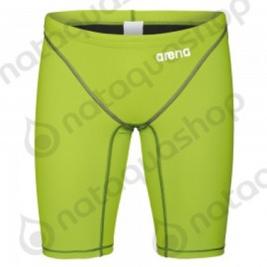 POWERSKIN ST 2.0 JAMMER - GARCON Lime Green - photo 0