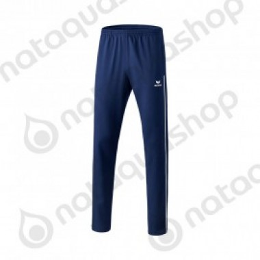 PANTALON EN POLYESTER SHOOTER 2.0 - FEMME - photo 0