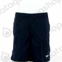 SOLID LEISURE WATERSHORT JUNIOR