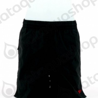 SOLID LEISURE WATERSHORT JUNIOR - photo 0