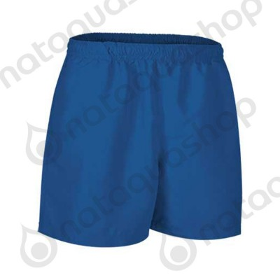 BAYWATCH JUNIOR royal blue
