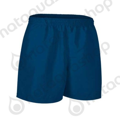 BAYWATCH - ADULT navy blue