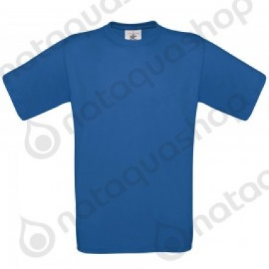 T-SHIRT BA190 - ADULTE - photo 0