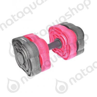 28155ca181 MADWAVE - SWIM EQUIPMENT - Nataquashop
