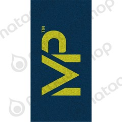 MP TOWEL