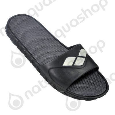 WATERGRIP M Black/Grey