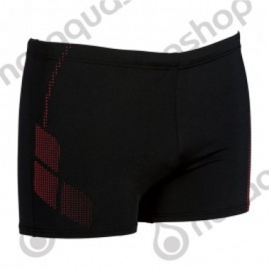SHADOW SHORT HOMME - photo 0