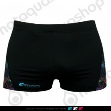 ELECTRIC TOOL PANEL SHORT - HOMME - photo 0