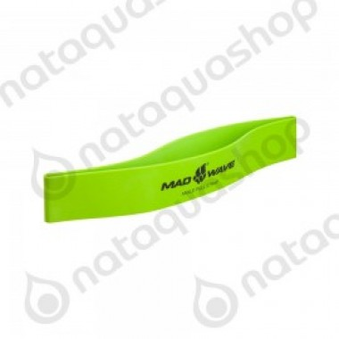 ANKLE PULL STRAP - photo 0