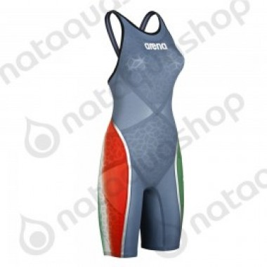CARBON ULTRA FBSLOB NATIONAL COLOR DOS OUVERT ITALY - photo 0