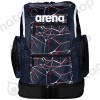 WATER SPIKY 2 LARGE BACKPACK Navy