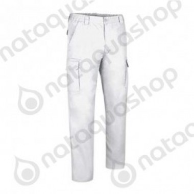 PANTALON ROBLE HOMME - photo 0