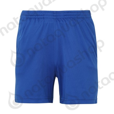 JC80J - JUNIOR  Royal Blue