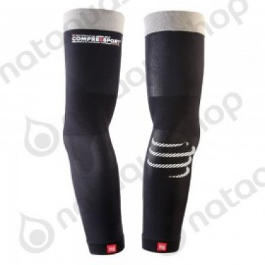 PRO RACING ARMSLEEVES - photo 0