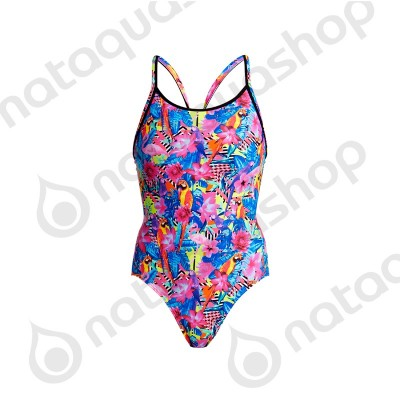 69ac555a57 FUNKY TRUNKS - SALES : Page 6 : Page 6 - Nataquashop