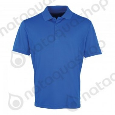 POLO PR615 - HOMME - photo 0