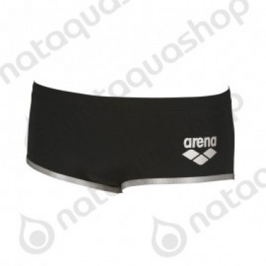 M ARENA ONE BIGLOGO LOW WAIST SHORT - photo 0