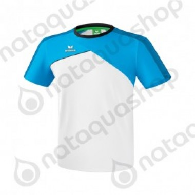 TEE-SHIRT PREMIUM ONE 2.0 - JUNIOR - photo 0