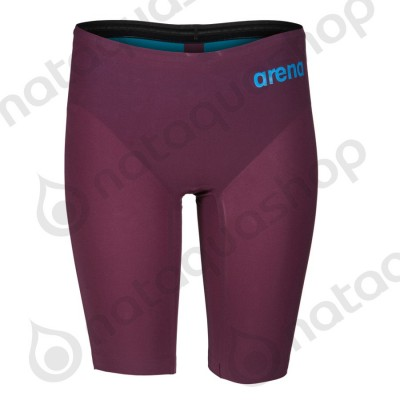 R-EVO ONE JAMMER JUNIOR Red Wine / Turquoise