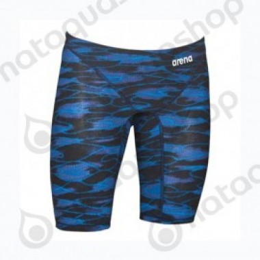 ST 2.0 LAVA EDITION LIMITEE JAMMER Bleu - photo 0