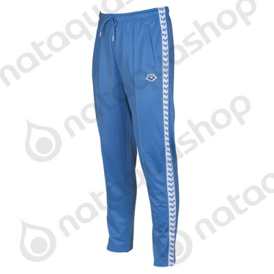 M RELAX IV TEAM PANT - MAN royal blue